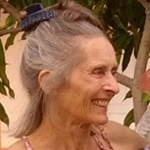 Ingrid Schechter